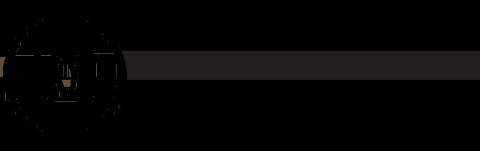 drosuch_logo_base-black2